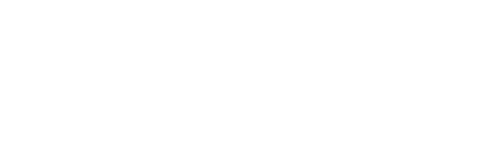5.12 Solutions